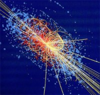 Tevatron hunts the Higgs boson